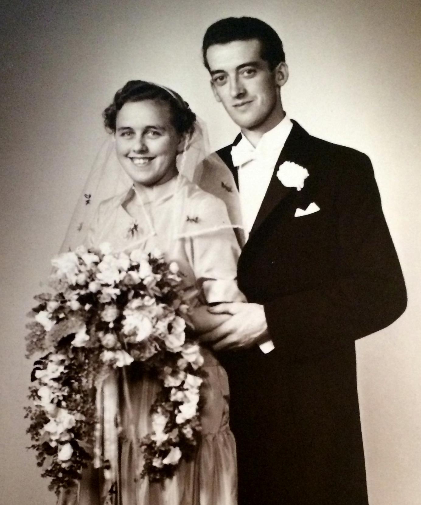 tove-og-henning-i-1955