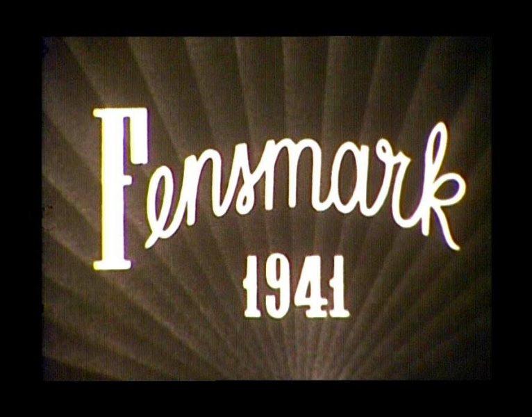 fensmark_1941