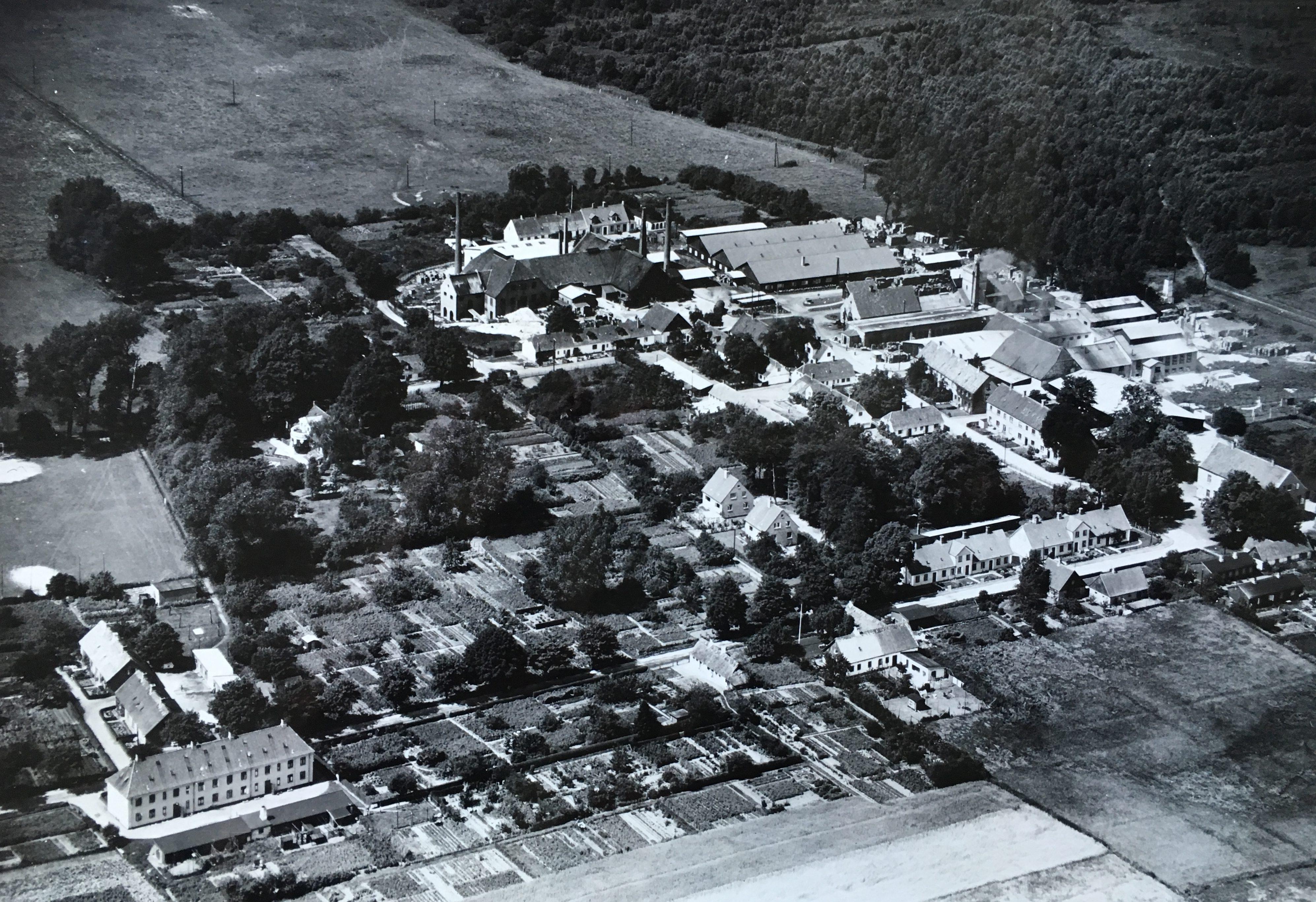 ca-1938