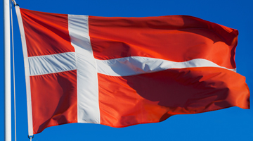 dannebrogsflag1