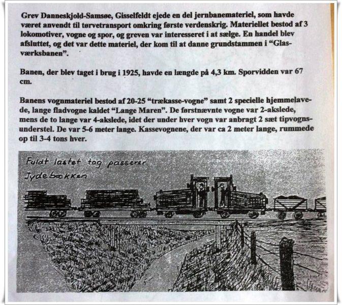 holmegaard_glasværk_glasbanen_fensmark_by_182