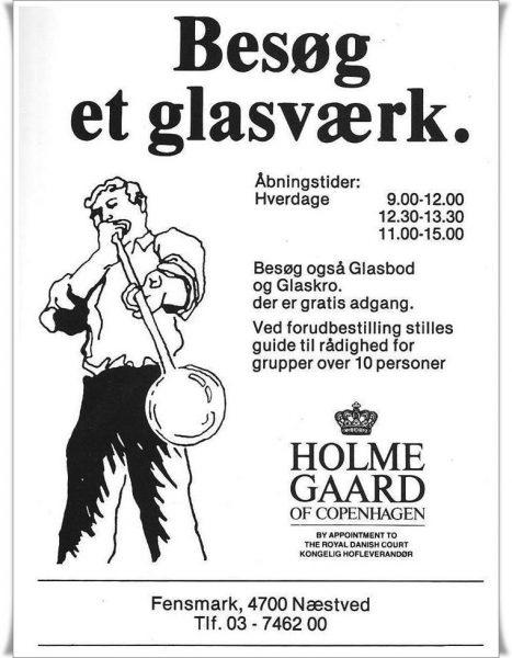 Holmegaard_Glasværk_besøg_glasværket_fensmark_by_184