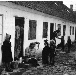 Holmegaard Glasværk 1941_fensmark_by_180